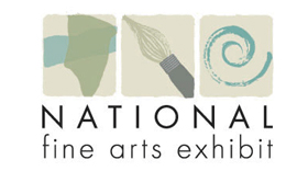 National-Fine-Arts-Exhibit-