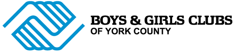 Boys & Girls Club of York County