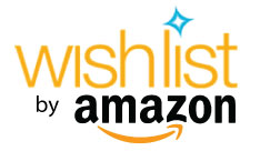 Check Out Our Amazon Wishlist!