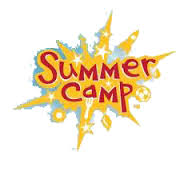 Summer Camp 2017 Orientation Date
